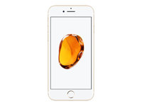 iPhone 7 32GB Gold | 2 års garanti MN902QN/A-2YTDWAR